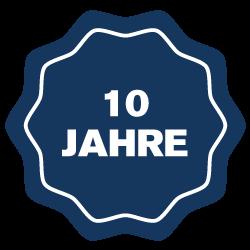 10-jahre-am-markt