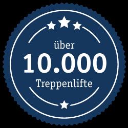 10000-treppenlifte