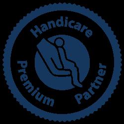 handicare-premium-partner
