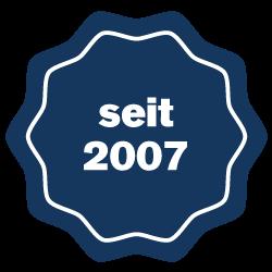 seit-2007