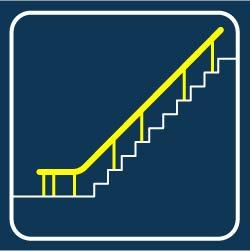 missner-treppenlift-kurventreppenlift