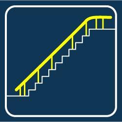 kurvige-treppe