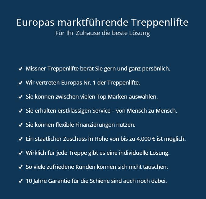 w-europas-marktfuehrende-treppenlifte-gross