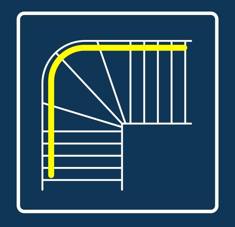 w-viertelgewendelte-treppe-aussen