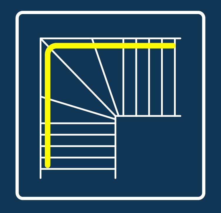 w-viertelgewendelte-treppe-rechter-winkel-aussen